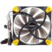 Ventilator Antec TrueQuiet 140mm