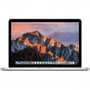 Apple MacBook Pro 13'' MF839N/A 16GB - 128GB