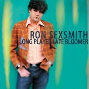 Ron Sexsmith - Long Player Late Bloomer (0711297493122) (1 CD)