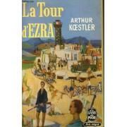 La Tour D'ezra - Thieves In The Night