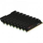 Memorie Kingston Kit of 8 64GB 2133MHz DDR3 CL11 DIMM XMP Beast Series