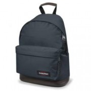 Eastpak Rucksack Wyoming Midnight