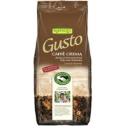 Cafea boabe Bio Arabica 1kg