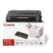 Incarcare cartus Canon FX 4 Canon Fax L800/L900/LaserClass 8500/9000/9000MS/9000S/9500/9500MS/9500S