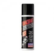 Liqui Moly Racing Visor Cleaner - Solutie Curatare Viziera