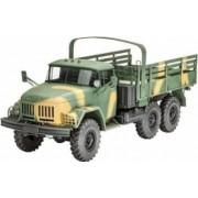 Macheta Revell Zil 131 Nva and Soviet Army Truck