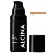 Alcina Age Control Make-up 30ml Medium