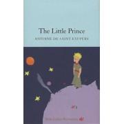 The Little Prince : Colour Illustrations(Antoine de Saint-Exupery)
