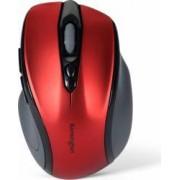 Mouse Kensington Pro Fit Mid Size Rosu