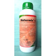 NATURMIX-L