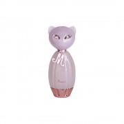 Cappello cuffia cotone e busta regalo Spiderman by Coriex bambino grigio cod: M94280
