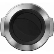 Capac Obiectiv Olympus LC-37C pentru EZ-M1442EZ Silver