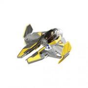Revell - 06720 - Anakin S Jedi Starfighter - Model Kit