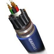 Cabluri audio - Cardas - Clear Interconnect RCA 0.5m