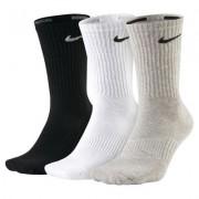 Nike Dri-FIT Cushion Crew Socks (3 Pair)