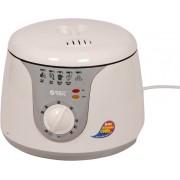 Orbit DF-2000 Air Fryer(2 L)