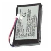 batterie pda smartphone palm treo handspring palmone M135