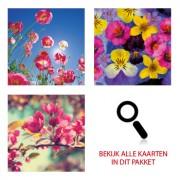 Bloemen Pakket