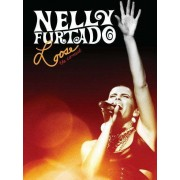 Nelly Furtado - Loose: The Concert (0602517509122) (1 DVD)