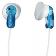 Casti - Sony - MDR-E9LPl Albastru