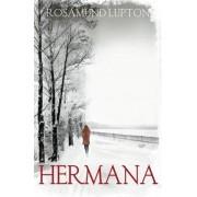 Hermana / Sister by Rosamund Lupton