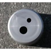 BlueDesert SmarTube Cap U. S. Canteeen 37mm