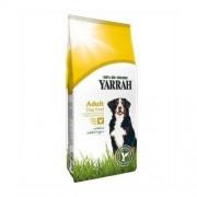 Yarrah Kurczak 2000g EKO dla psa dorosłego - Yarrah