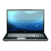 "HP HDX X16-1050EF Premium - 16"" Core 2 Duo P8400 2.26 GHz 4 Go RAM 250 Go HDD"