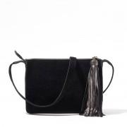 La Redoute Collections Handtasche, Leder