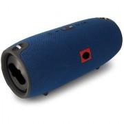 ETN Bluetooth Speaker (JBL_Charge 3 Speaker for ASUS ZENFONE GO 4.5