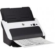 Scanner HP ScanJet Pro 3000 s2, A4