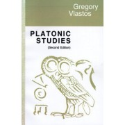 Platonic Studies