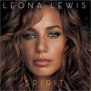 Leona Lewis - Spirit (0886972224329) (1 CD)
