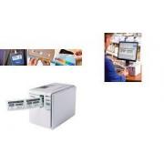 """Brother PC-Beschriftungsgerät """"P-touch 9700PC"""" (PT9700PCZG1)"""