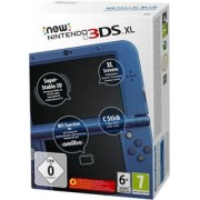 [Consoles] Nintendo New 3DS XL