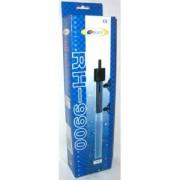 Topítko GIN RH-9900 100W - DOPRODEJ