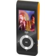 MP3 Player Trevi MPV 1728 Portocaliu