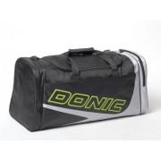 Saco Donic Sports Bag Prime L
