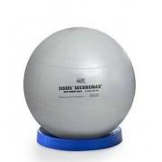 Sissel Sistema Seduta Attiva Securemax® 65 cm color Argento