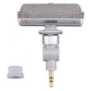 BOSS BA-CS-10 mikrofon mikro BR-hez