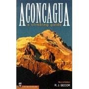 Aconcagua by R.J. Secor