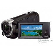 Cameră video Sony HDR-CX405, negru