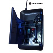 Trantec S4.04-BTX-EBWD5 S4.04 Beltpack Transmitter Excluding Microphone