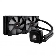 Corsair Hydro Series CWCH100i Extreme Performance CPU Cooler