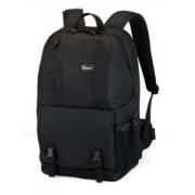 Ranac Fastpack 250 crni LOWEPRO