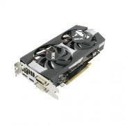 Sapphire 11217-01-40G AMD Radeon R9 270X 2GB scheda video