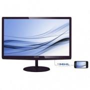 Philips monitor 277E6EDAD
