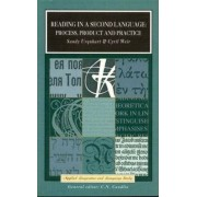 Reading in a Second Language by A.H. Urquhart