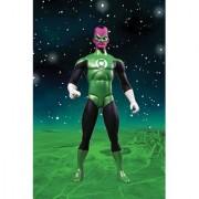 Green Lantern Series 2 Action Figure: Sinestro