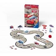 Mini Jeux - Cars Piston Cup